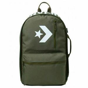 c61df1519c7ca6 Converse Bags